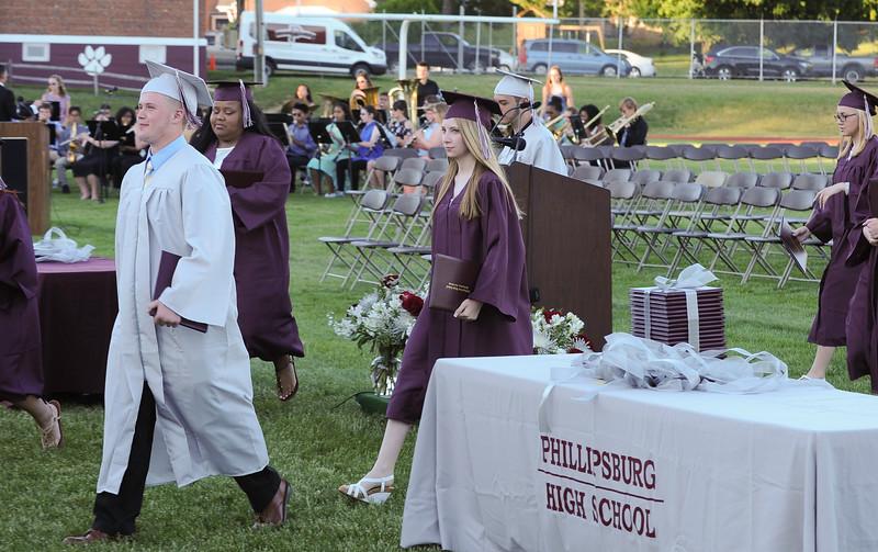 151-abby-graduation.jpg