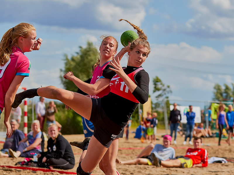Molecaten NK Beach Handball 2016 dag 1 img 507.jpg