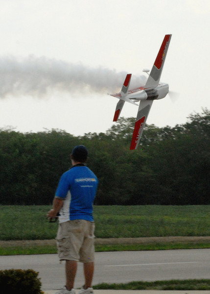flyby with smoke Seth Arnold.jpg