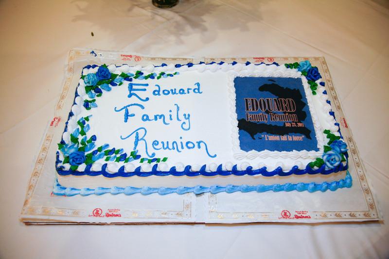 Edouard Family Reunion-3433.jpg
