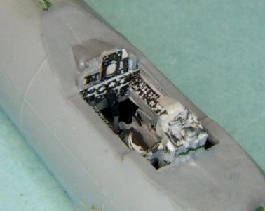 MiG21, 12s.jpg
