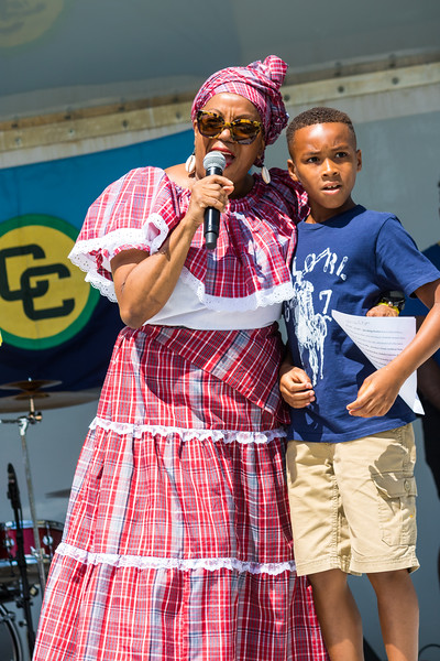 Carifest2019LIGHT-85.jpg