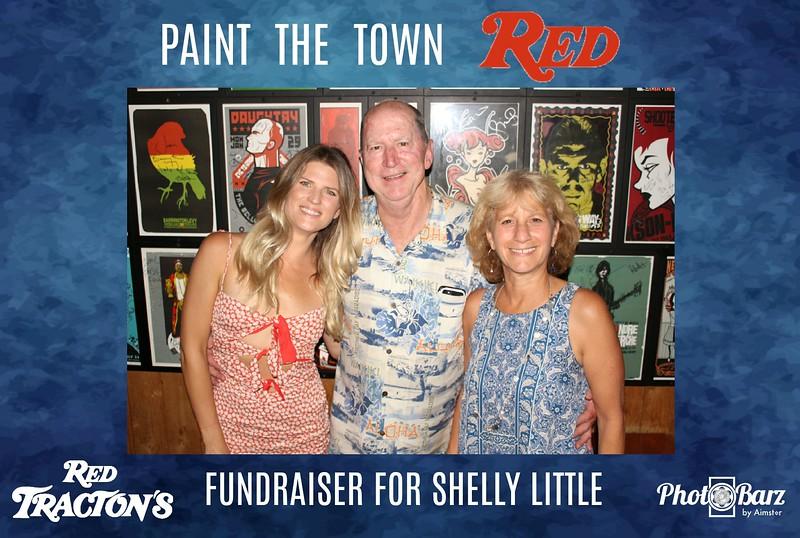 Shelly's Fundraiser (24).jpg