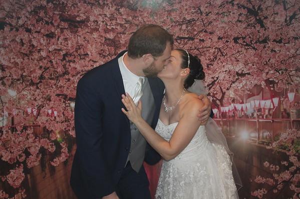 Susannah and David's Wedding | 4.28.19