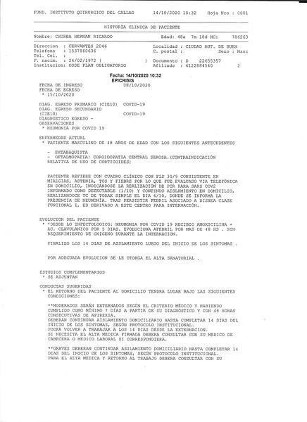 Epicrisis COVID HCH 15-10-2020 0.jpg
