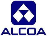 2014 09 20 Fairbridge Alcoa International Horse Trials Sponsors