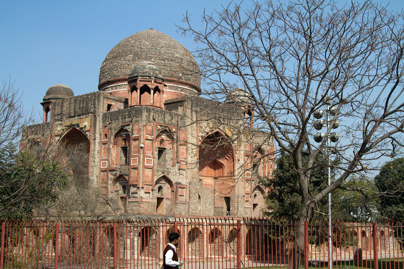 India_2012Feb-5436.jpg