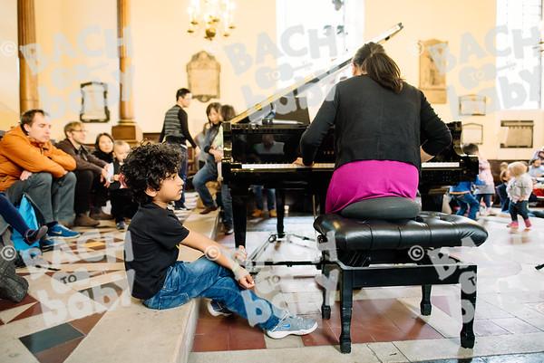 © Bach to Baby 2017_Alejandro Tamagno_Covent Garden_2017-05-01 024.jpg