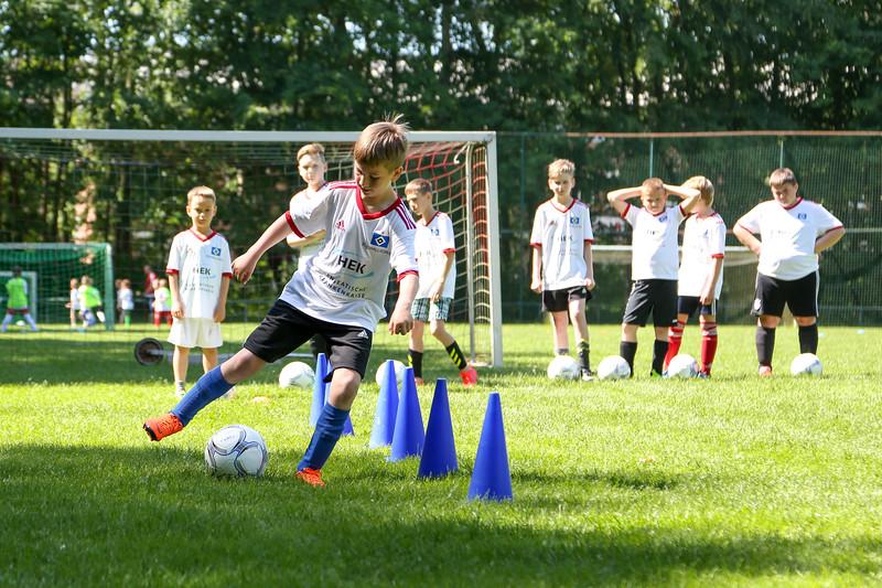 hsv_fussballschule-269_48047993998_o.jpg