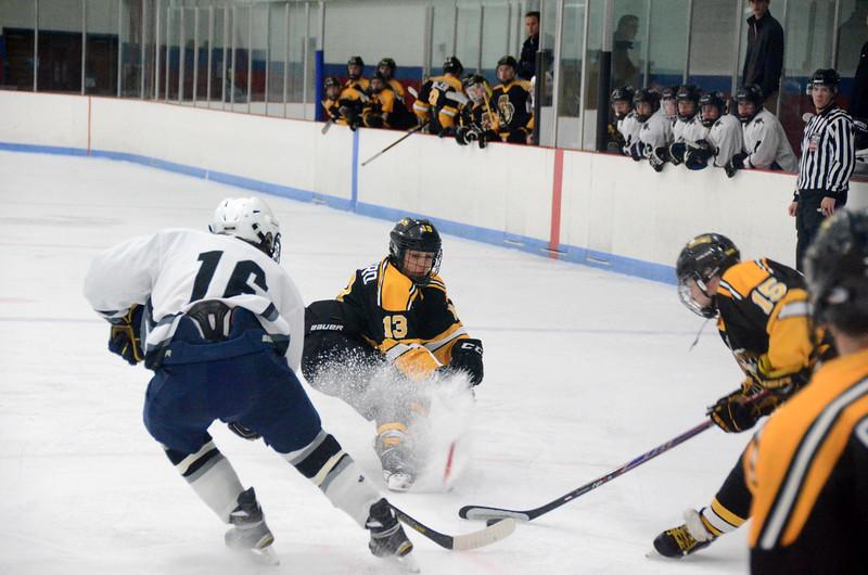 141005 Jr. Bruins vs. Springfield Rifles-056.JPG