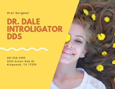 Dr. Dale Introligatir DDS (1).jpg