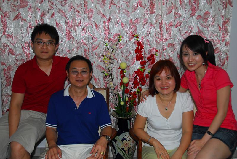 [20100216] CNY 2010-3rd Day @ Sg. Siput (19).JPG