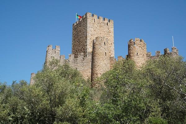 20190526-Assalto ao Castelo