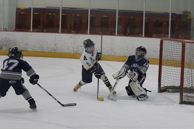 2015-Nov_25-OGradySon-Hockey_SilverSticks-JPM0031.jpg
