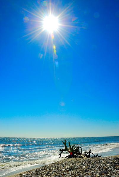 Botany Bay SunShot.jpg