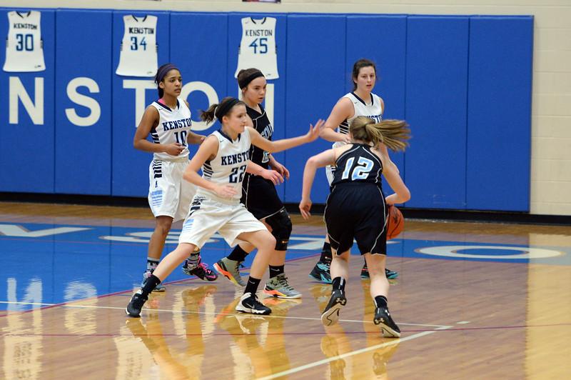 girls_basketball_8303.jpg