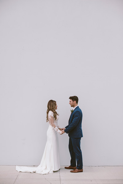 Kate&Josh_ZACH.WATHEN.PHOTOGRAPHER-560.jpg