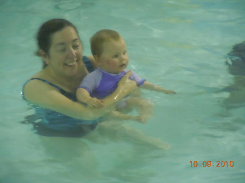 swimming (12).JPG