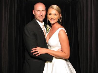 Madison & Seth's Wedding