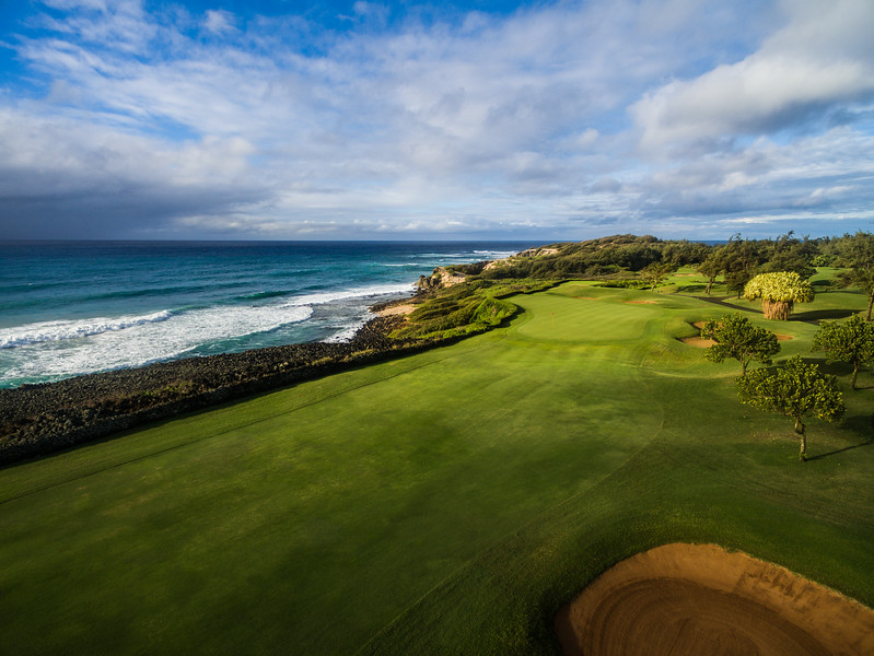 poipu-bay-golf-photography-22.jpg