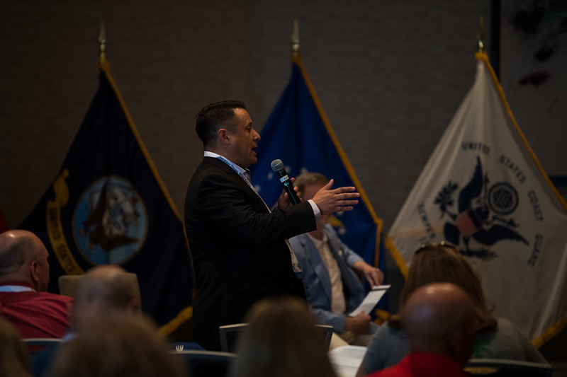 DCUC Confrence 2019-203.jpg