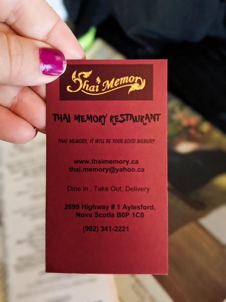 Thai Memory-7.jpg