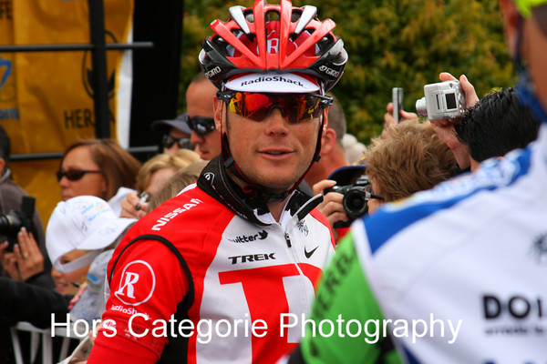 2011 Stage 4 - Chris Horner Gallery