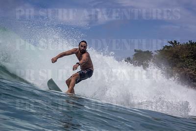 3.10.20 Surfing