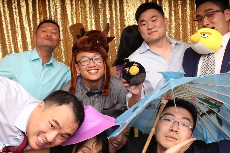 photobooth (403).jpg