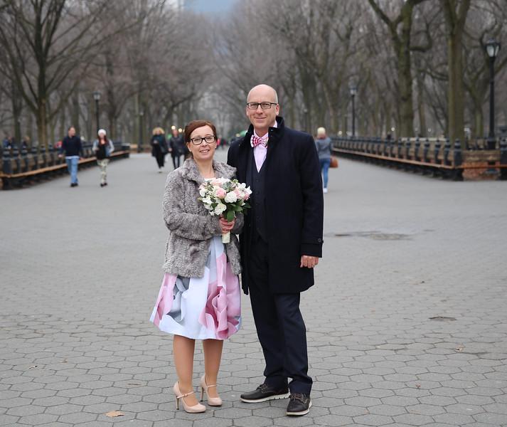 Central Park Wedding - Amanda & Kenneth (79).JPG