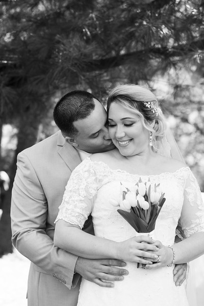 Central Park Wedding - Jessica & Reiniel-167.jpg