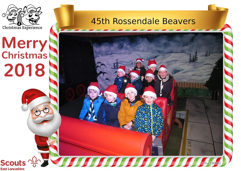 190142_45th_Rossendale_Beavers.jpg