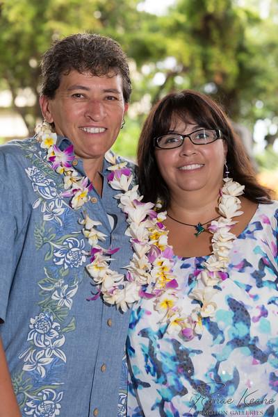 014__Hawaii_Destination_Wedding_Photographer_Ranae_Keane_www.EmotionGalleries.com__141018.jpg