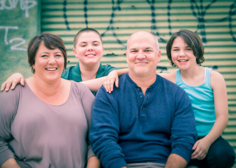 The Family Photo vibrant (1 of 1).jpg