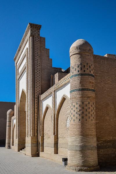 Usbekistan  (186 of 949).JPG