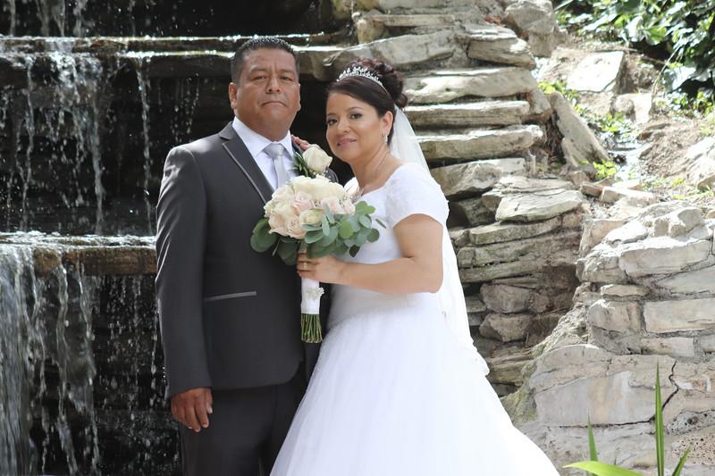 A&F_wedding-342.jpg