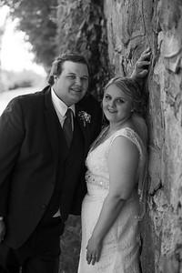 Jay & Kaitlyn Jenson