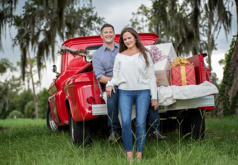 Van Hees 2019 holidays couple.jpg