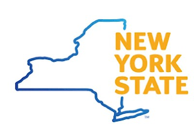 NYS Governor's Office of Motion Picture & Television Development