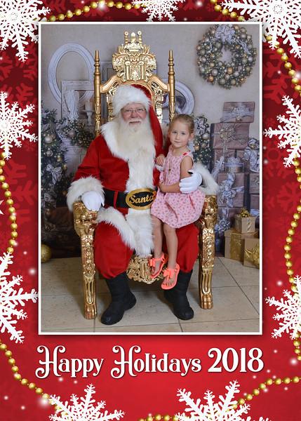Santa-141.jpg
