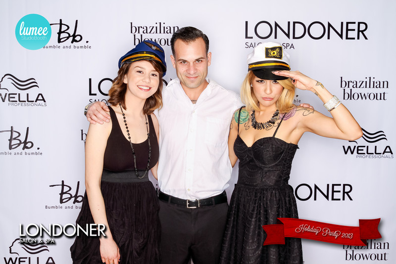 Londoner Holiday Party 2013-240.jpg
