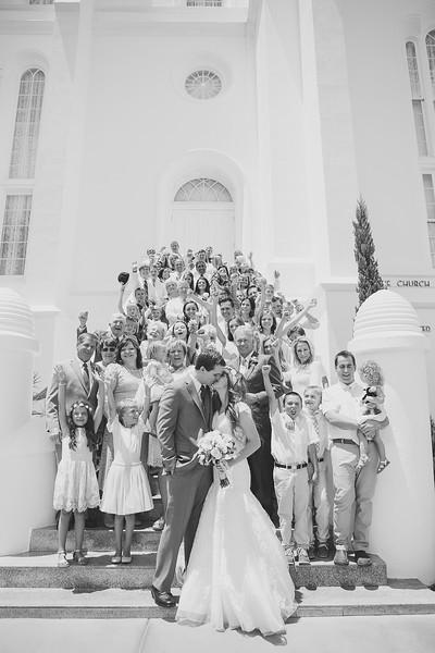 L-Wedding-98.jpg