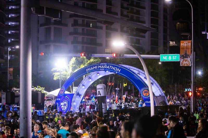 020920 Miami Marathon-136.jpg