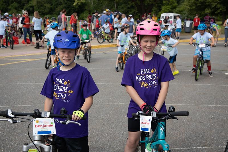 KidsPMCConcord-0478.jpg