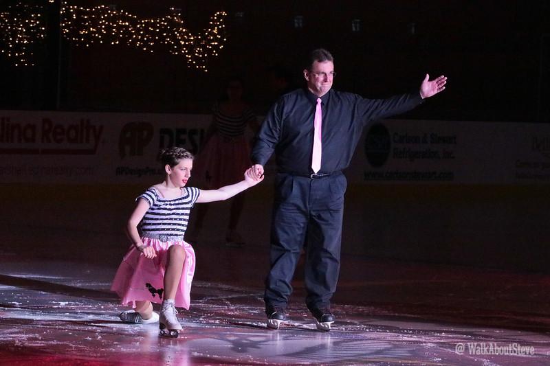 Ice Skating 3/25/17