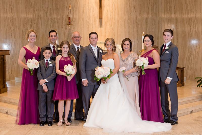 Stephanie and Will Wedding-1349.jpg