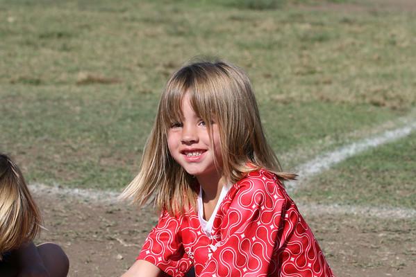 Soccer07Game09_065.JPG