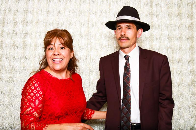 A Sweet Memory, Wedding in Fullerton, CA-186.jpg