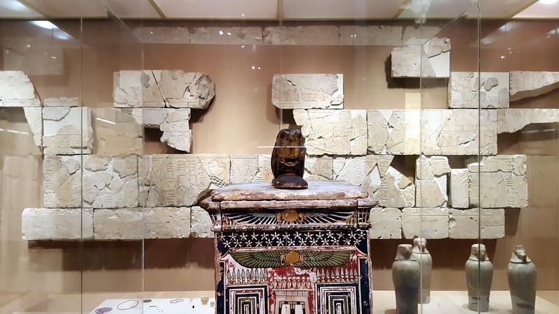Brooklyn Museum  (53).jpg