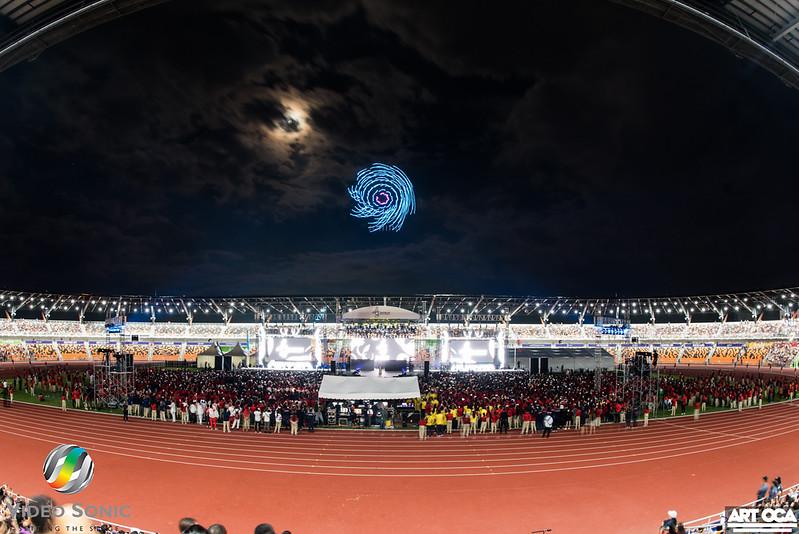 Sea Games Closing (39).jpg